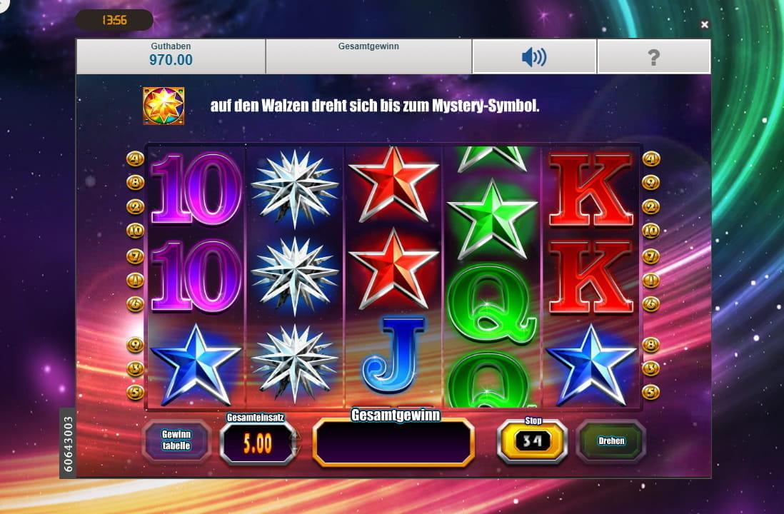 Lootboxen Glücksspiel Wie - 416842