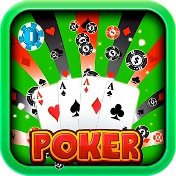 Online Casino Bonus - 852505