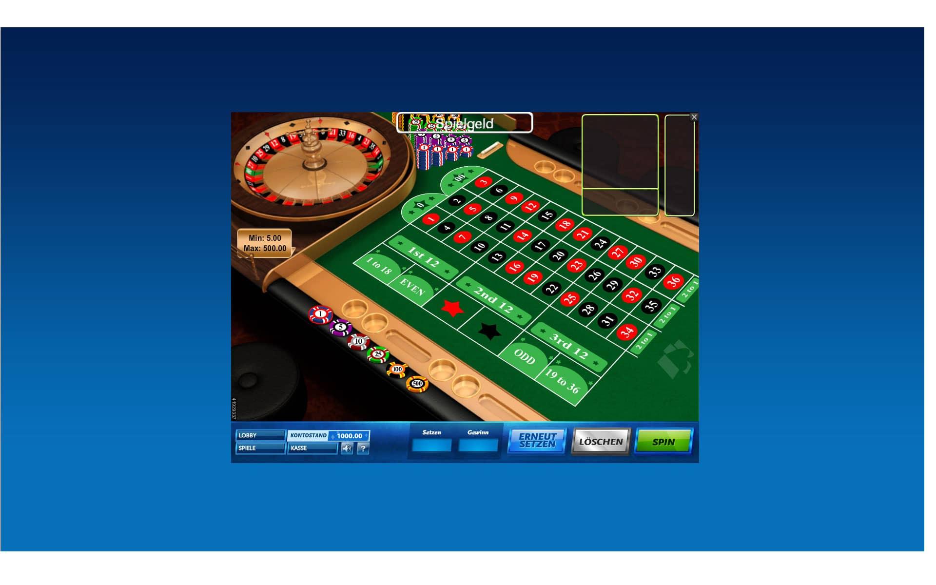 Poker Begriffe - 165580