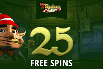 Online Casino - 854128
