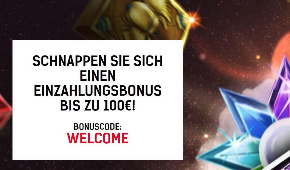 Onlinecasino Bonus - 857909
