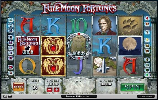 Spielbank Automaten Bet - 729904