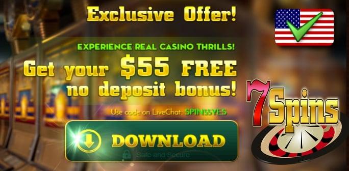 Live Casino - 254658