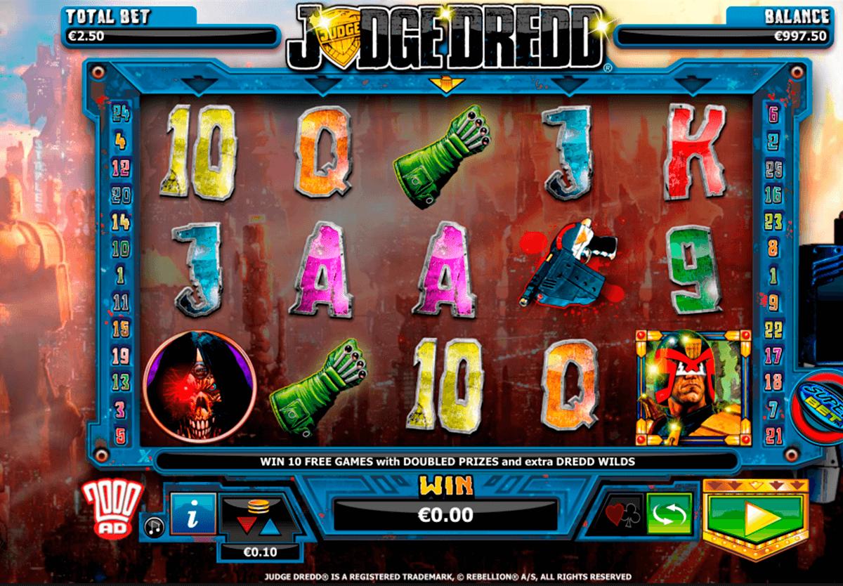 Bonus Videoslots Casino - 89530