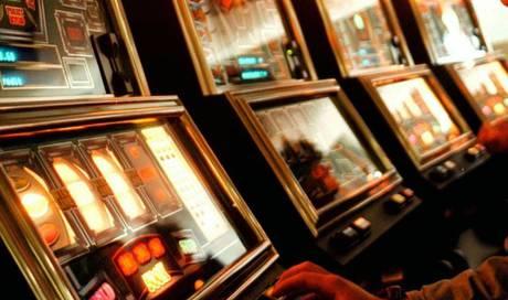 Casino Freispiele kaufen - 420462