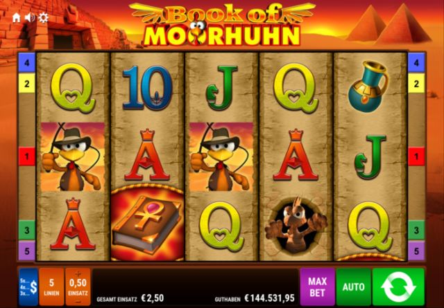 Casino Bonus Freispielen - 305166