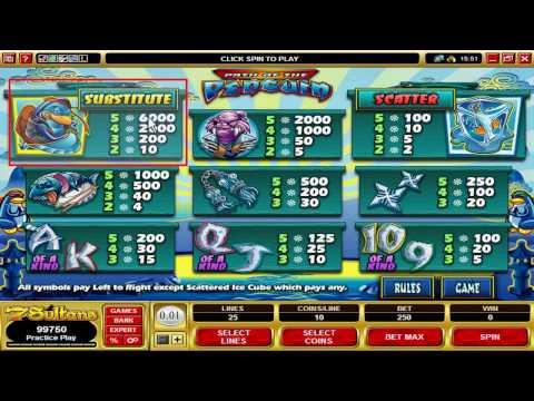 Casino Bonus ohne - 539630