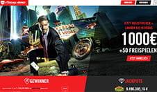 Casino app Erfahrungen - 987370