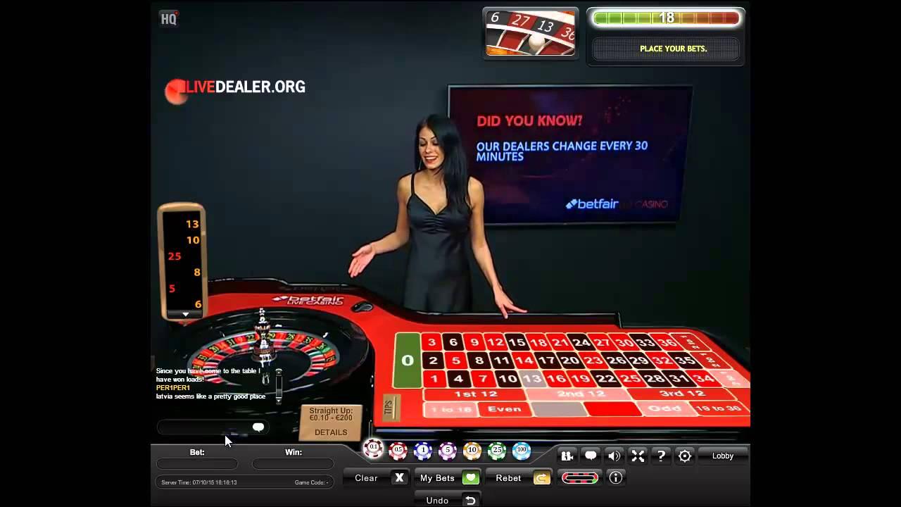 Casino Login - 491224