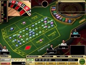 Spielen Lohnt Sich - 432241