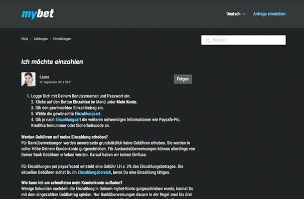 Buchmacher Sportwetten - 809395