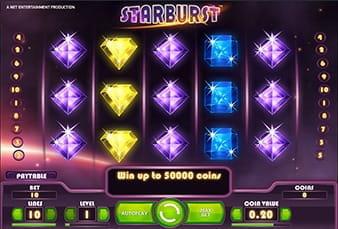 10 besten Casino - 176953