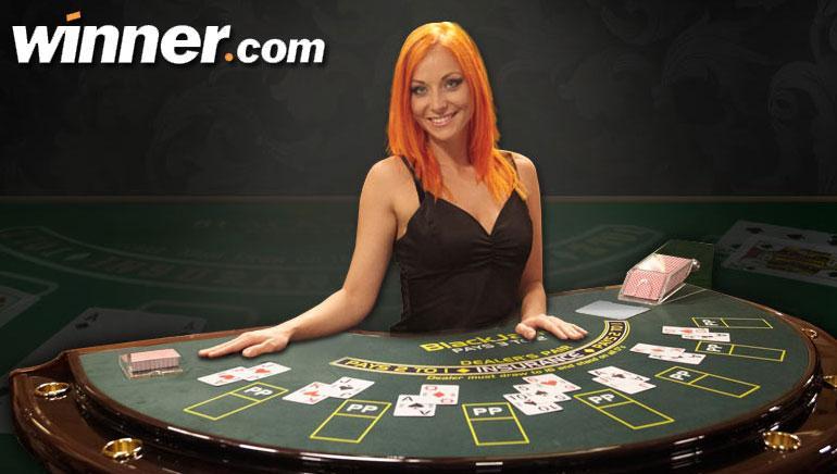 Roulette online Poker - 533798