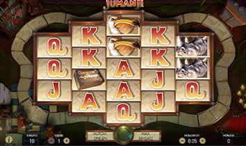 Online Casino - 148900