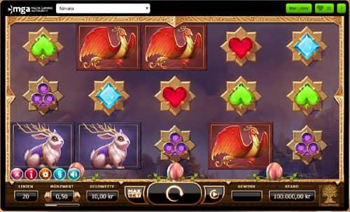 Casino Bonus 2020 - 310082