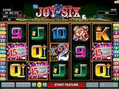 Spiel Mahjong online - 619790
