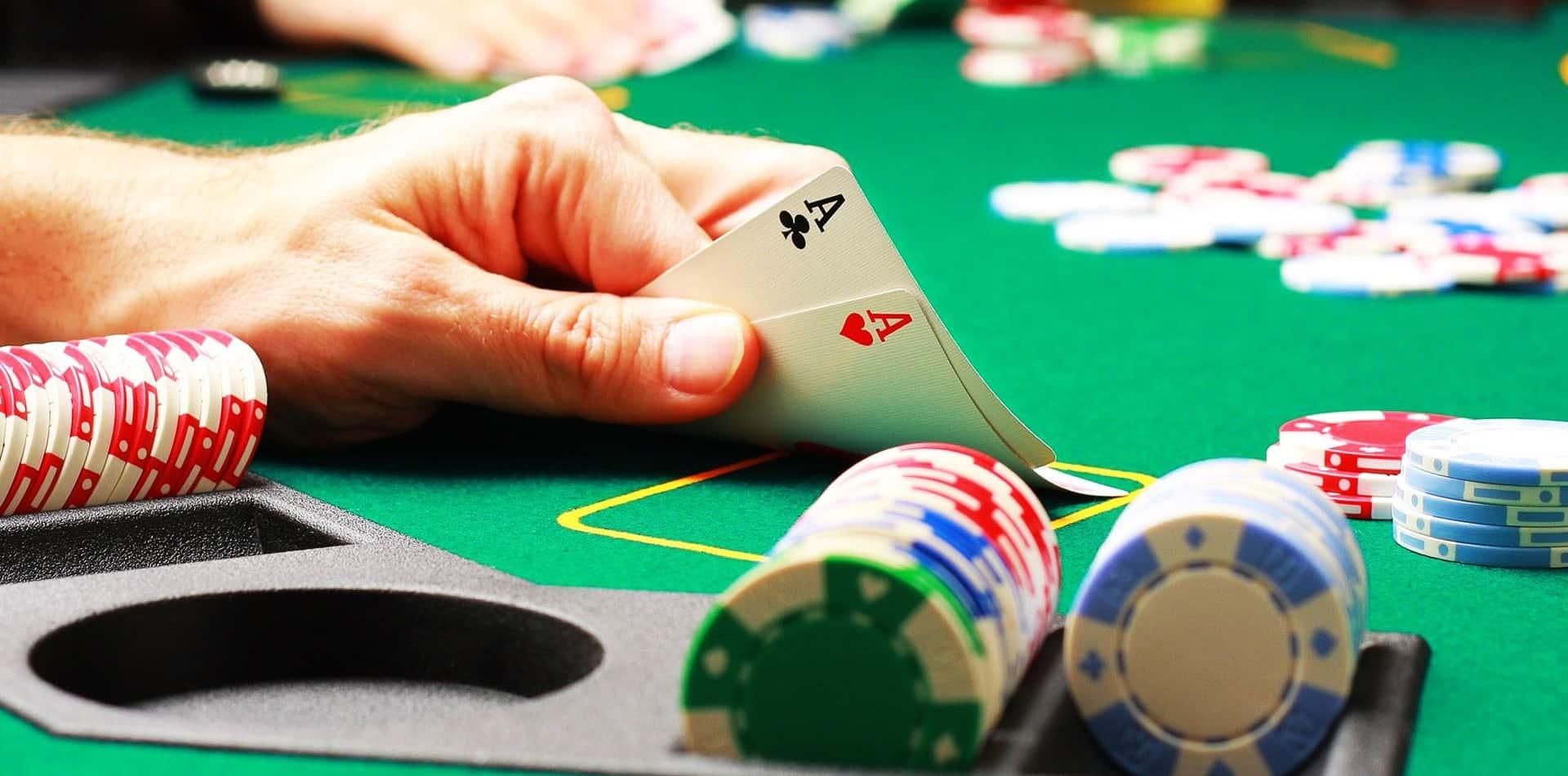 Schweiz Casino online - 472701