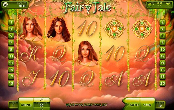 Casino Tipps - 171662