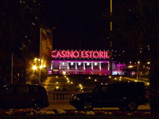 Größtes Casino Der - 646536