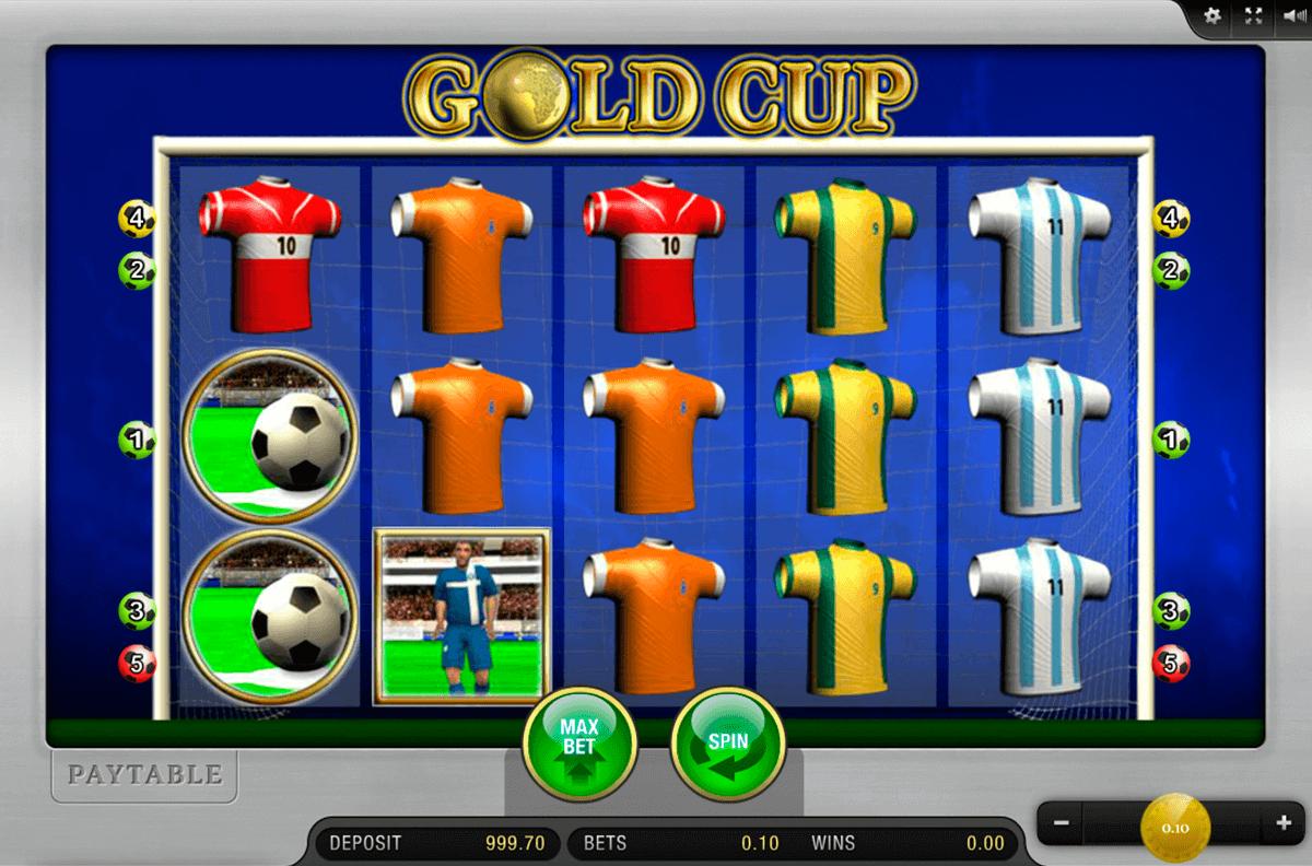 Spielautomaten Algorithmus - 821323