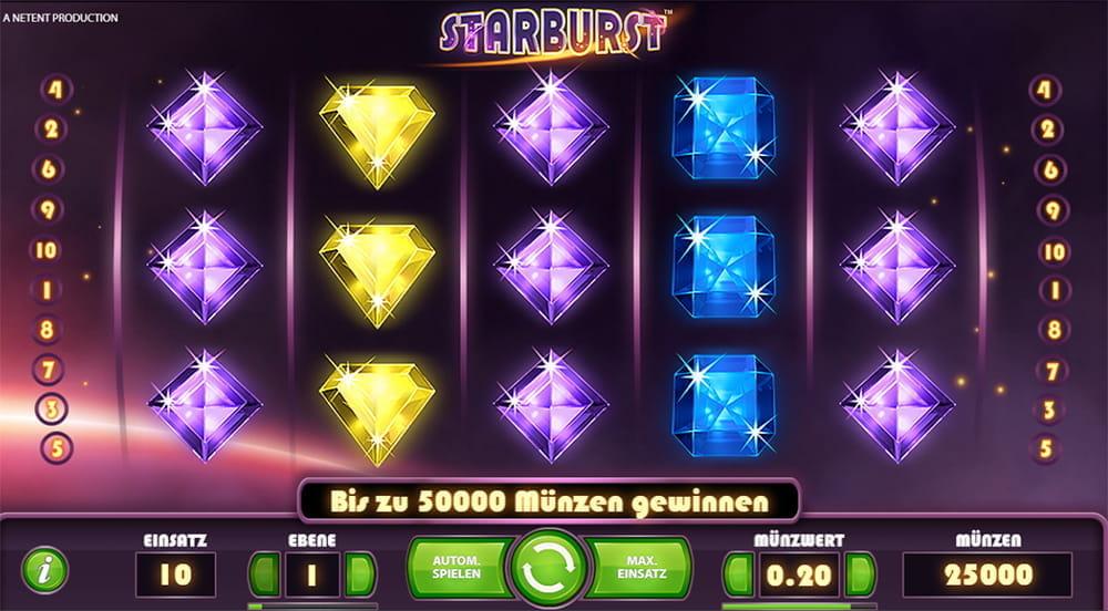 Fairplay Casino Amazonas - 757283