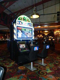Slots anmelden - 226096