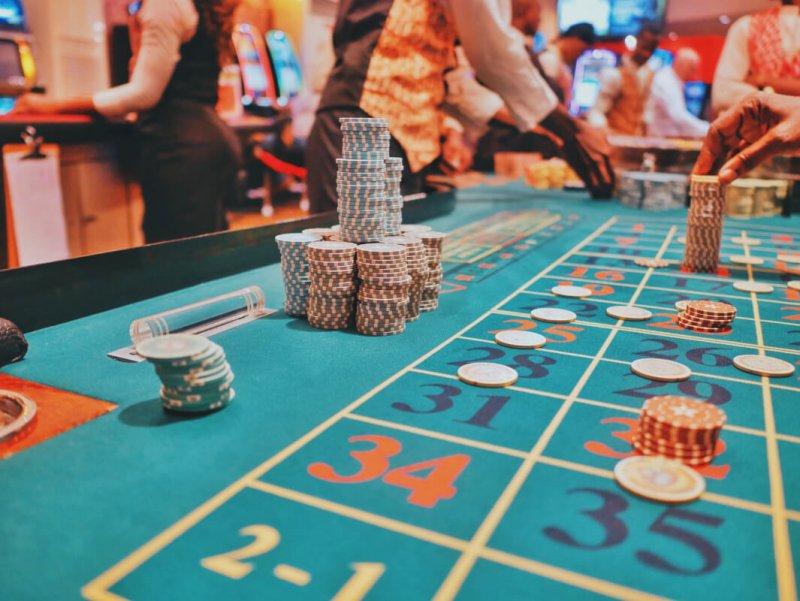 Spielautomaten Gaststätten Welcher - 349059