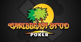 Roulette Gewinne Yucatan - 31726