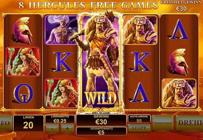 Casino mit - 965965