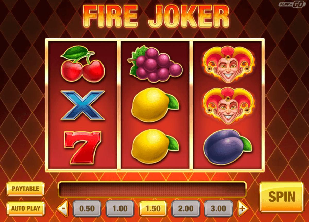 Alte Spielautomaten Bonus - 424487