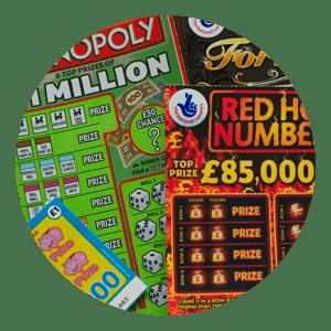 Visa Casino - 740930