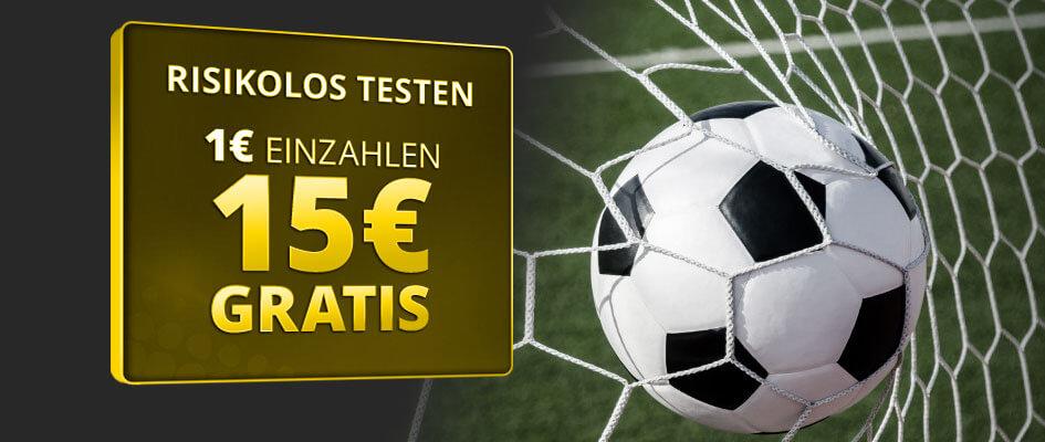 Sportwetten Euro - 740867