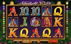Auszahlungsmodalitäten bei Casino - 728929
