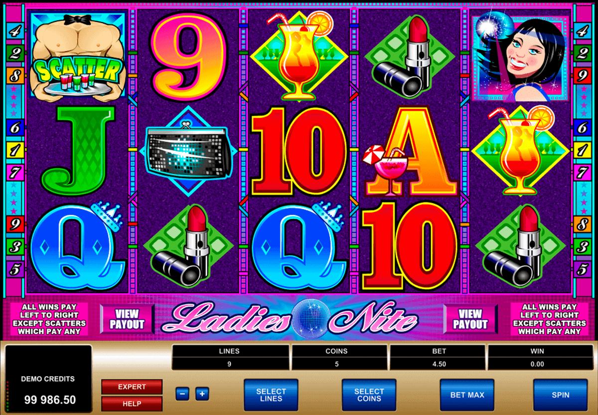 Casino mit Lastschrift - 160571
