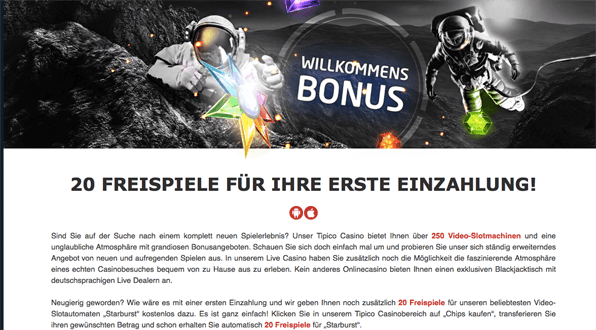 Bonus Code Casino - 934901