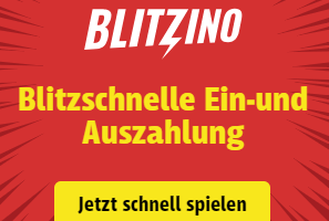 Blitzino ohne Registrierung - 852179