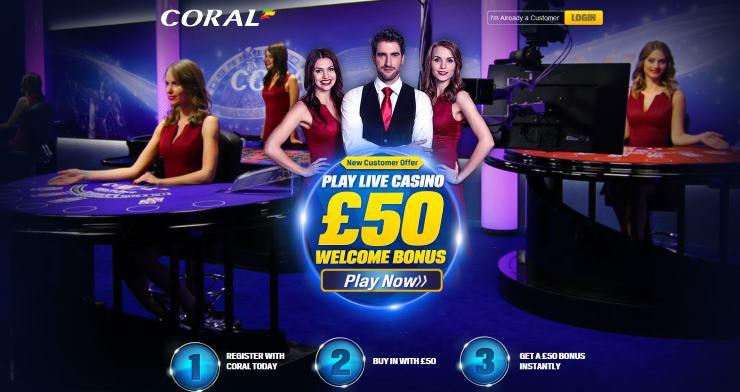 Casino app Echtgeld - 777404