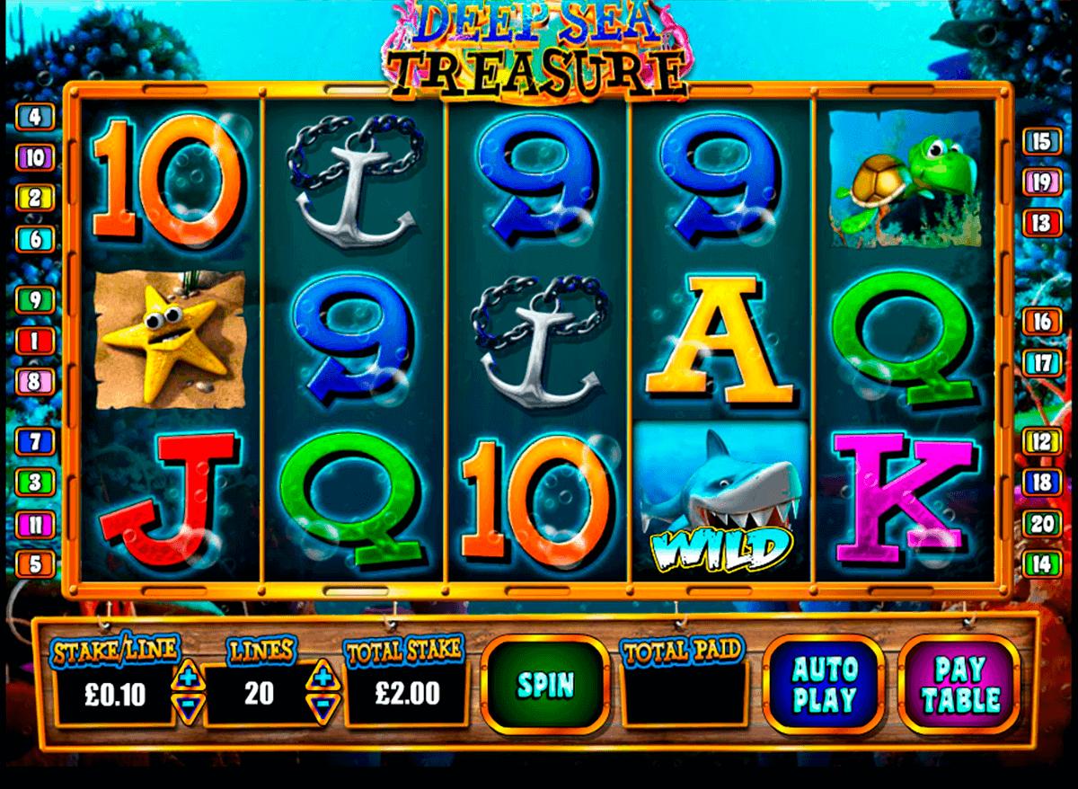Spielautomaten spielen mit - 976014
