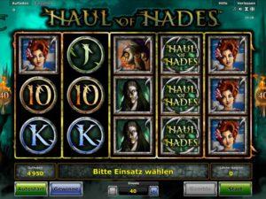Erfahrung mit Casino - 648292