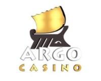 Sportwetten Ergebnisse Argo - 631442