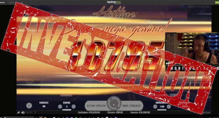 Alle online Casino - 568352