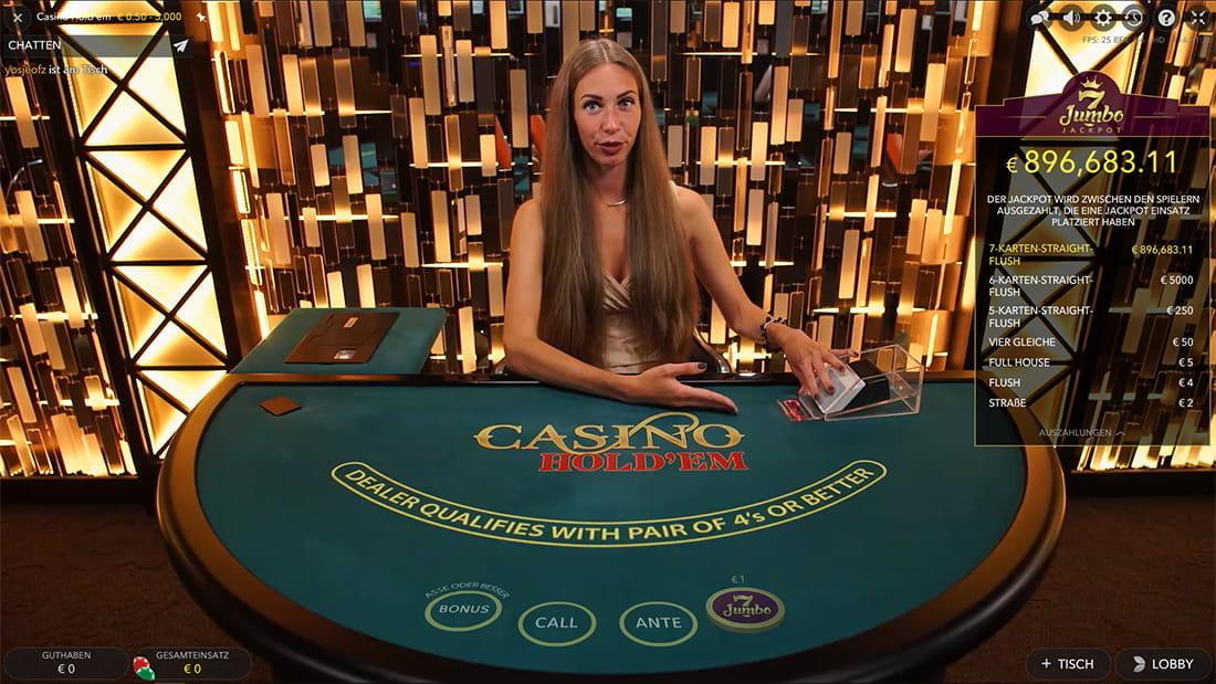 Poker Begriffe Baccarat - 747722