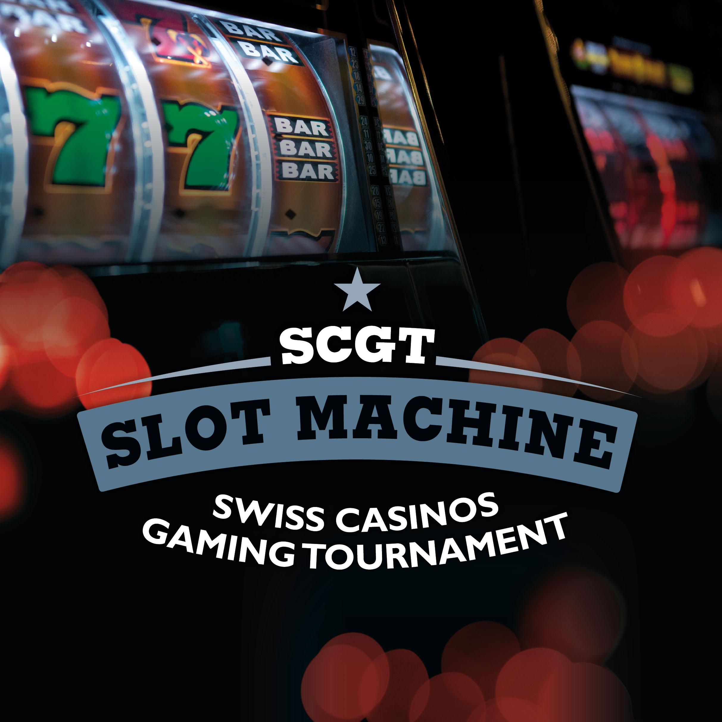 Pokerstars Casino - 833885