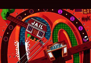 Glücksspiel Versteuern langes - 882165
