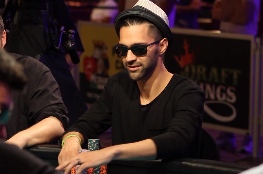 Pokernews Live - 534338