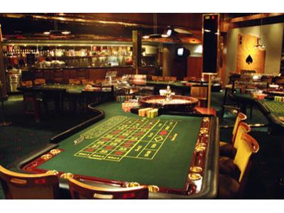 Nr 1 Casino - 216222