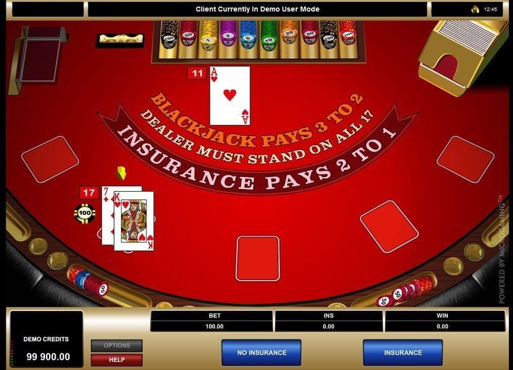Fairplay Casino - 321718