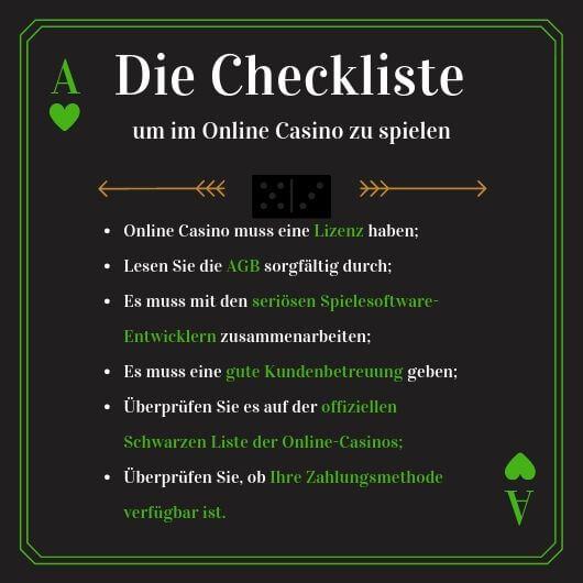 Online Casino - 244969