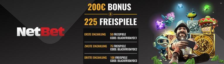 50 Freirunden no - 538091
