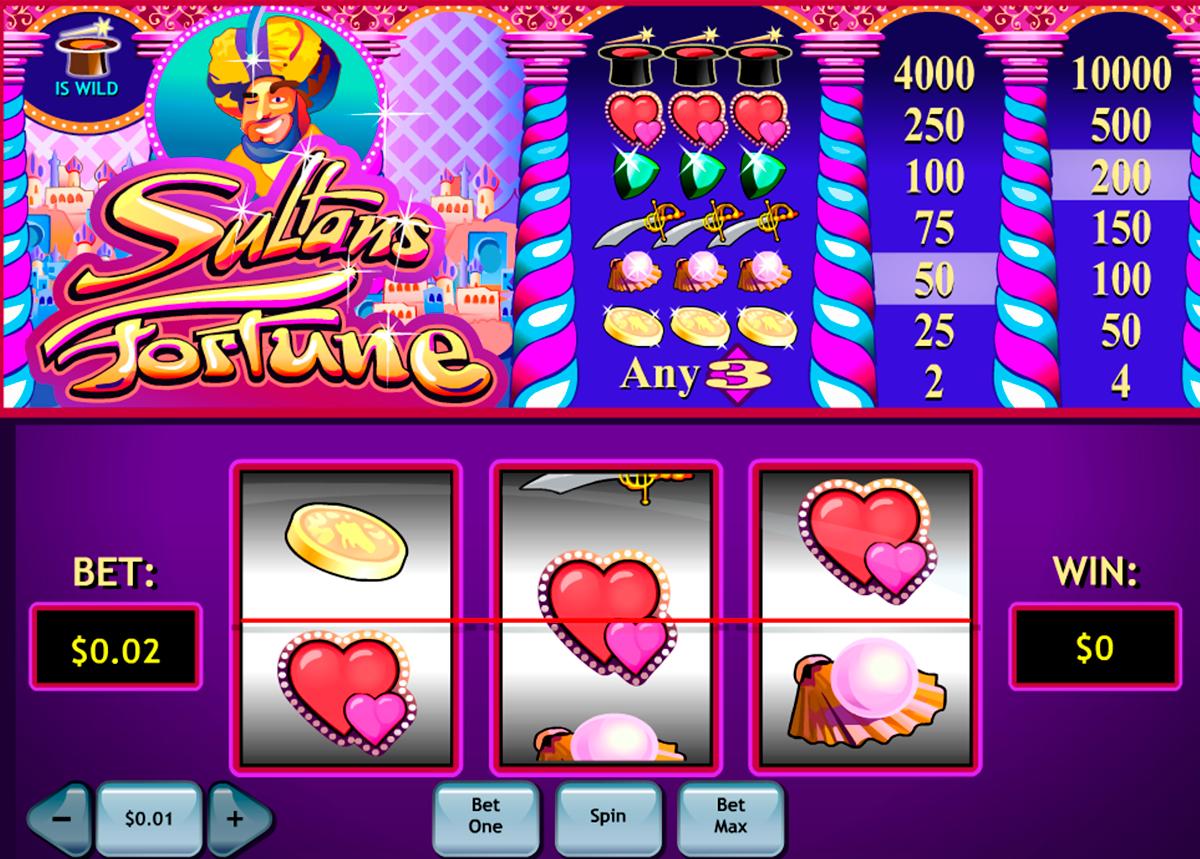 Spielautomaten Playtech Speedy - 434167